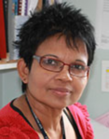 Wangaratta Private Hospital specialist Malanie Gajanayaka