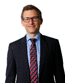 Pindara Private Hospital - Gold Coast specialist Ben Hunt