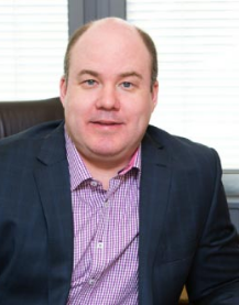 Greenslopes Private Hospital specialist John Albietz