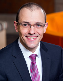 Greenslopes Private Hospital specialist Anthony Athanasiov