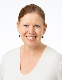 Greenslopes Private Hospital specialist Leisa Barrett