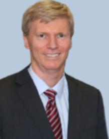 Greenslopes Private Hospital specialist Philip Dalton