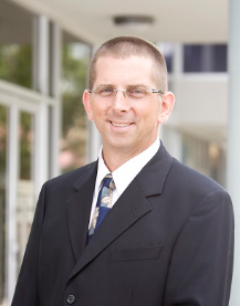 Greenslopes Private Hospital specialist David Grimes
