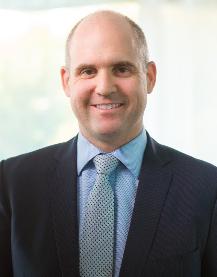 Greenslopes Private Hospital specialist Matthew Hourigan