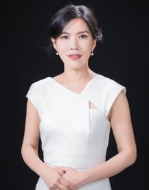 Greenslopes Private Hospital specialist Janet Huang
