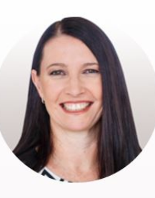 Greenslopes Private Hospital specialist Julie Humphries