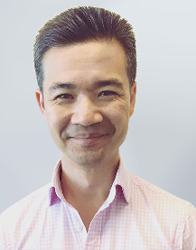 Greenslopes Private Hospital specialist Nghi Mai
