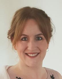 Greenslopes Private Hospital specialist Rhianna Miles