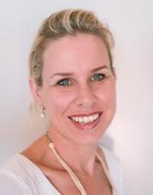 Greenslopes Private Hospital specialist Gillian Nalder