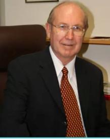 Greenslopes Private Hospital specialist Jim O'Keefe