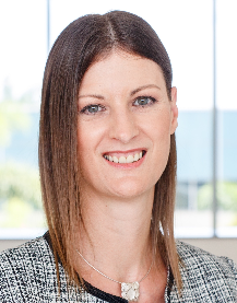 Greenslopes Private Hospital specialist Karen Phillips