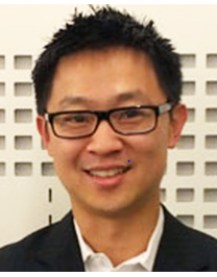Greenslopes Private Hospital specialist Tommy Tran