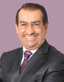 Wollongong Private Hospital specialist Mouhannad Jaber