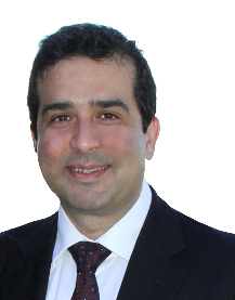 Northside Clinic, Northside Group specialist Mohsen Mirzaie