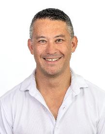 John Flynn Private Hospital specialist Jason Tsung