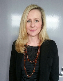 Peninsula Private Hospital specialist Simone Steel