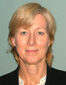 Strathfield Private Hospital specialist Gail Molland