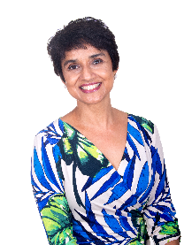 Caboolture Private Hospital specialist Archna Saraswat