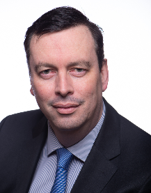 Greenslopes Private Hospital specialist Chris Layton