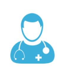 Joondalup Private Hospital, Joondalup Health Campus specialist Gareth Kameron