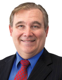Joondalup Private Hospital specialist Peter Purnell