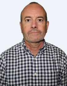 Northside Macarthur Clinic, Northside Group specialist Angelo Virgona