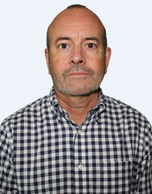 Macarthur Clinic, Northside Group specialist Angelo Virgona