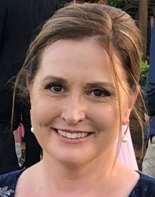 Warners Bay Private Hospital specialist Rebecca Beiers
