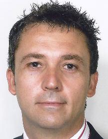 Caboolture Private Hospital specialist Joseph Schoeman