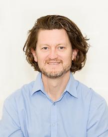 Warringal Private Hospital specialist Adam Skidmore