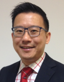 Waverley Private Hospital specialist Guan Tay