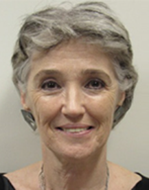 Westmead Private Hospital specialist Jennifer King
