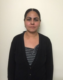 Joondalup Private Hospital, Attadale Rehabilitation Hospital specialist Noreen Mughal