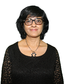 Northside West Clinic, Northside Group specialist Deepa Malik