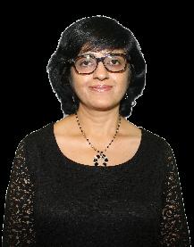 Wentworthville Clinic, Northside Group specialist Deepa Malik