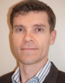 Shepparton Private Hospital specialist Juan Mulder
