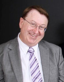 Caboolture Private Hospital specialist Martin D'Arcy-Evans