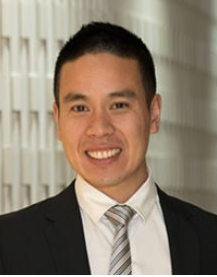 The Avenue Hospital specialist Bernard Lim
