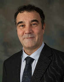 Tamara Private Hospital specialist David Lewis
