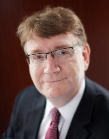 Albert Road Clinic specialist Malcolm Hopwood