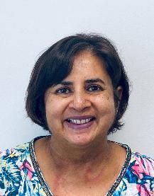 St Leonards Clinic, Northside Group specialist Bhaswati Bhattacharyya