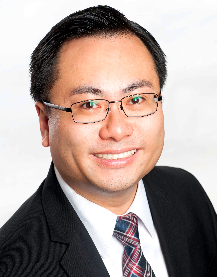 Westmead Private Hospital specialist William Chik