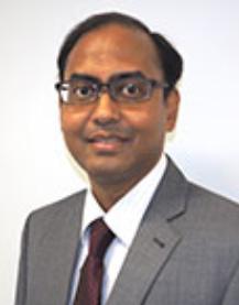 Hollywood Private Hospital specialist Mayank Bhandari