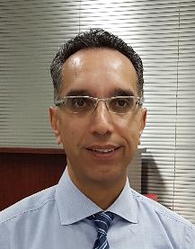 John Flynn Private Hospital specialist Mohammad Al-Freah