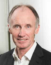 John Flynn Private Hospital specialist Mark Thompson