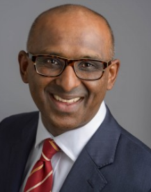 North West Private Hospital specialist Tony Rahman