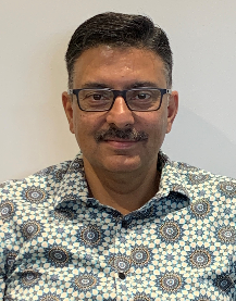 Caboolture Private Hospital specialist Anil Sharma