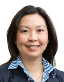 The Avenue Hospital specialist W. Catarina Ang