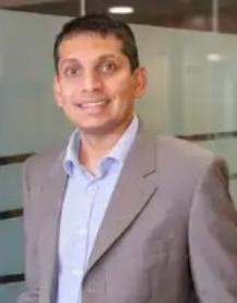 Hollywood Private Hospital specialist Dev Segarajasingam