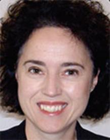 The Avenue Hospital specialist Fiona Nicholson